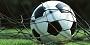 Felichitay - Интернет магазин футбольной атрибутики мировых клубов Лиги Чемпионов УЕФА